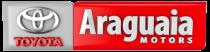 Logo-Araguaia-3D-Vertical